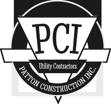 PCI Utility Contractors