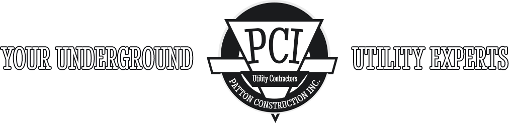 Patton Construction, Inc.